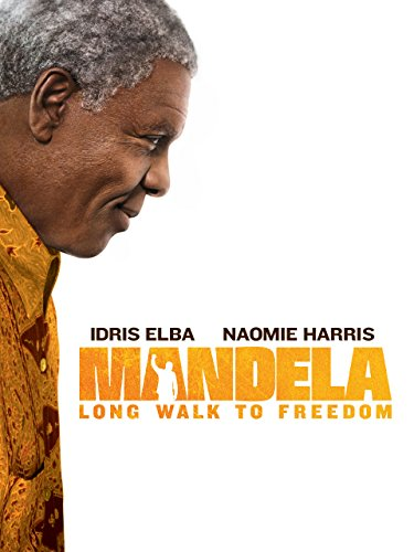 mandela-long-walk-to-freedom