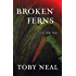 Broken Ferns (Lei Crime, Book 4)