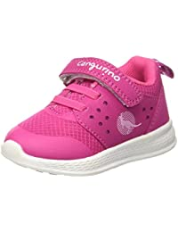 c7ceb7130 Amazon.co.uk  CANGURO  Shoes   Bags