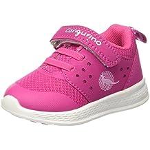 promo code a288b 1aefc Amazon.it: canguro scarpe bambino - Rosa