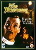 The Missionary [DVD] (1982)