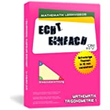 Mathematik Trigonometrie 1 Lernvideos