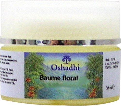 baume-floral-pour-le-visage-baume-floral-juvenia-bio-30-ml