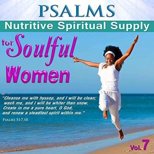 Psalms No. 93