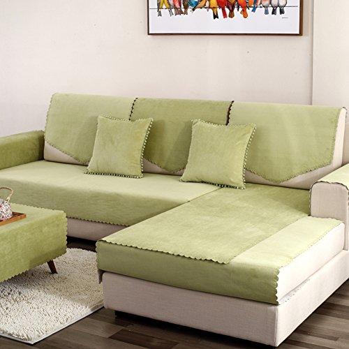 Zhctt Cubre Sofa Para Perros 1 Pedazo De Tela Suav Al Mejor Precio