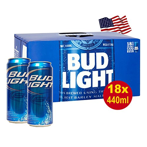 budweiser-bud-light-18x-440ml-light-version-des-beliebten-usa-biers