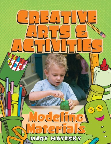 creative-art-activities-clay-play-dough-and-modeling-materials