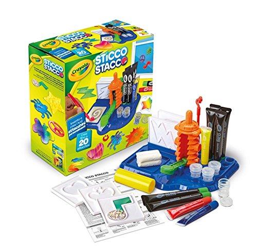 crayola-74-7092-set-sticco-stacco