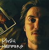 Songtexte von Mitch Hedberg - The Complete Vinyl Collection