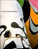 Niki de Saint Phalle: anläßlich der Ausstellung Niki de Saint
