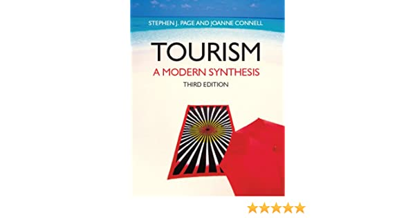 Tourism a modern synthesis 3rd edition amazon stephen page tourism a modern synthesis 3rd edition amazon stephen page joanne connell 9781408009161 books fandeluxe Gallery