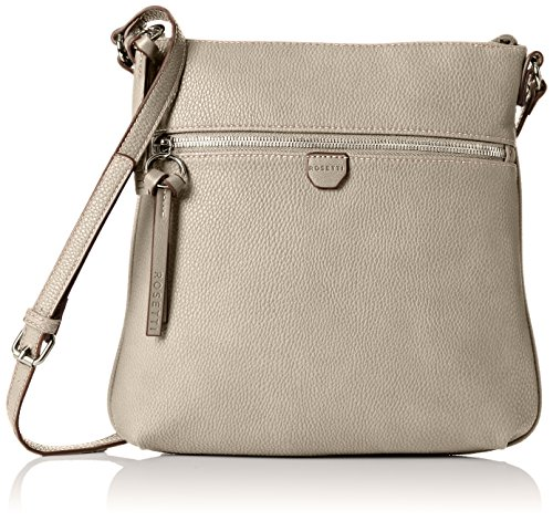 rosetti-bianca-sacs-bandouliere-femme-beige-beige-cloudy-grey-one-size