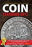 Coin Yearbook
