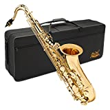 Jean Paul USA ts-400 Tenor Saxophon