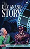 #5: The Dev Anand Story
