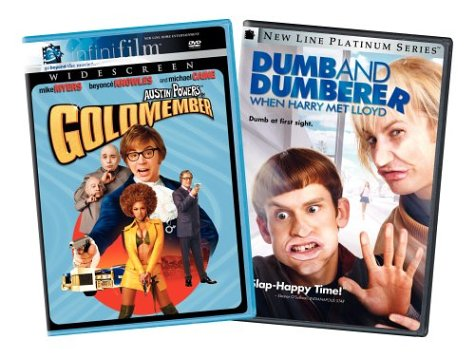 dumb-and-dumberer-when-harry-met-lloyd-reino-unido-dvd