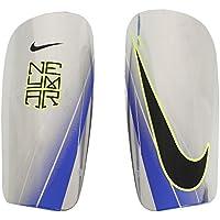 Nike Neymar Mercurial Lite Schienbeinschoner