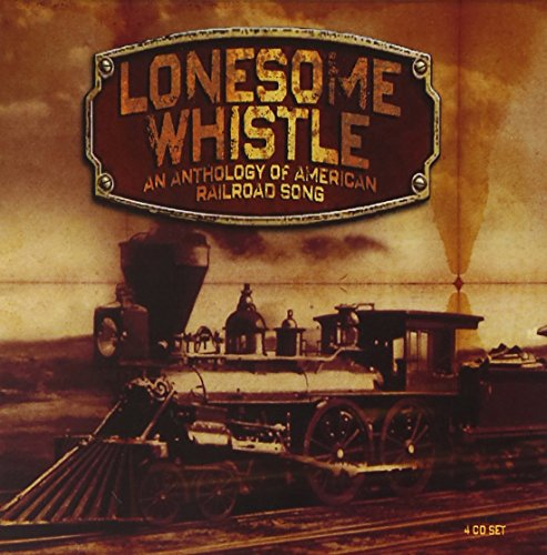 lonesome-whistle