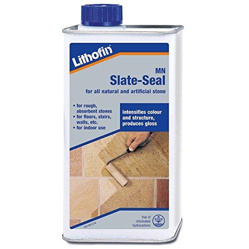lithofin-mn-slate-seal