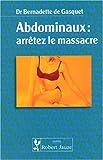 Robert Jauzé 01/10/2002
