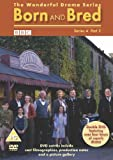 Picture Of Born And Bred - Series 4 - Part 2 [DVD]