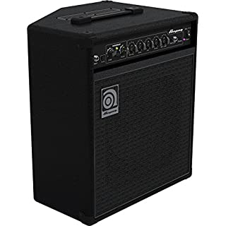 Ampeg BA-110 V2 Bass Combo Amplifier