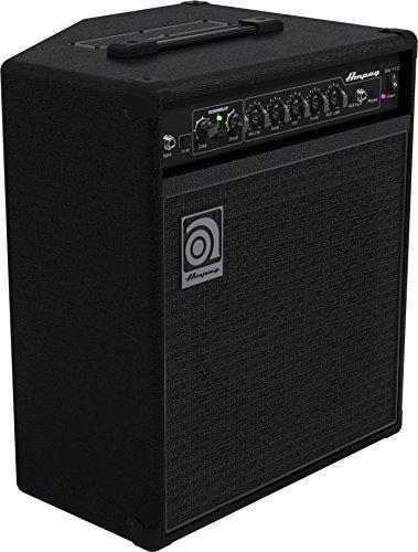 """Ampeg BA-110 V2 10"""" Bass Combo"""