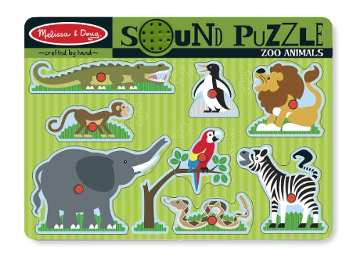 melissa-doug-zoo-animals-sound-puzzle-wooden-peg-puzzle-with-sound-effects-8-pcs