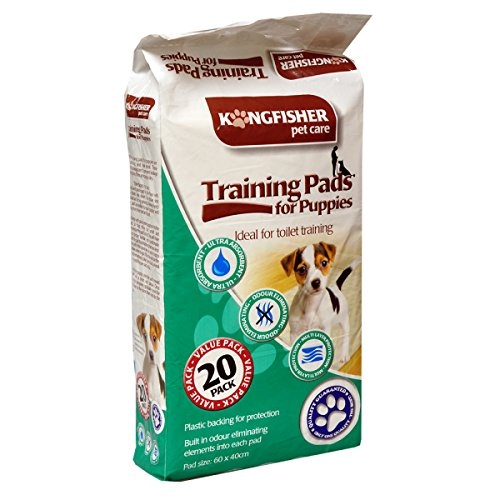 20-Pack-Training-Pads-for-Puppies
