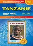 Nejkrasnejsi Mista Sveta 78 - Tanzanie [paper sleeve] (Tchèque version)