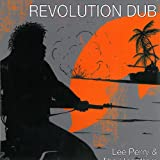 Revolution Dub [Vinyl LP]