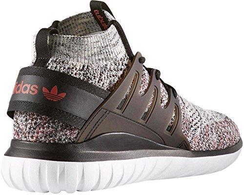 adidas Herren Tubular Nova Pk Sneakers Braun