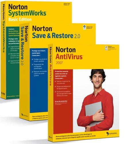 norton-antivirus-2007-incl-maj-2008-norton-systemworks-basic-edition-norton-save-restore-20