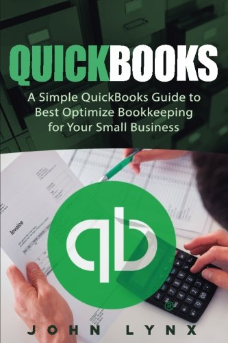 quickbooks-a-simple-quickbooks-guide-to-best-optimize-bookkeeping-for-your-small-business