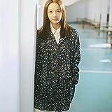 Derkang Fashion Stars Ladies Hooded Raincoat Rain Jacket Rainwear Fast Dry Lovely Lady Girls Women Cute
