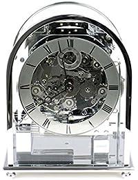 Kieninger Mechanische Uhren 1226-02-04