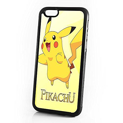 ▷ Carcasas y fundas de Pokémon para móvil - Modelos 2019 bb2110d38acce