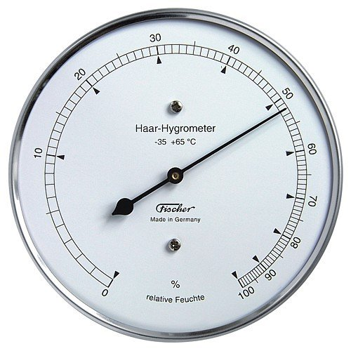 fischer-precision-hair-hygrometer-in-stainless-steel-housing-erz-mountains-in-germany