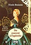 Du couvent à l'opérette (1DVD)