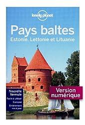 Pays Baltes 2