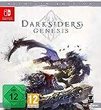 Darksiders Genesis - Nephilim Edition pour Nintendo Switch