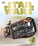 Star Wars Vehículos: Naves y o...