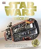 Star Wars Vehículos Naves