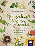 Pflanzenkraft und Kräuterwunder (Amazon.de)