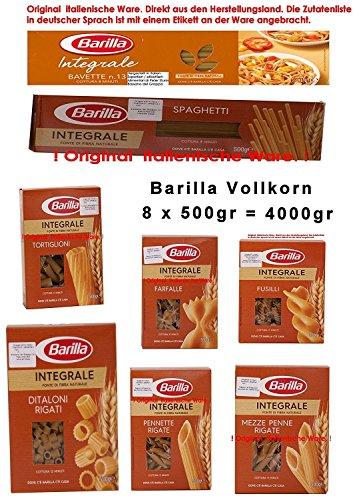 barilla-vollkorn-integrali-probierkarton-8-x-500gr