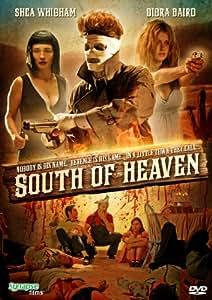 South of Heaven [DVD] [2008] [Region 1] [US Import] [NTSC]