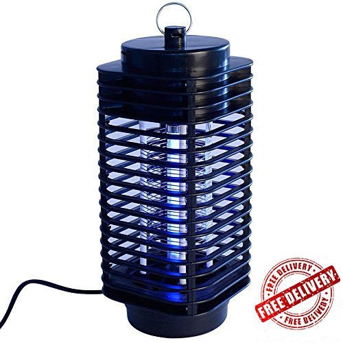 electric-220v-uv-light-flying-insect-killer-mosquito-pest-fly-bug-zapper-trap
