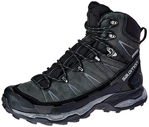 Salomon X Ultra Trek Gore-Tex Stivali da Passeggio - AW18-44.7
