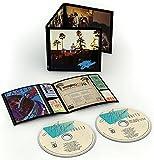 (Eagle's 40th Αnniversary of) ΗοteΙ CαΙifοrniα + Live at The Los Angeles Forum '76: 2CD