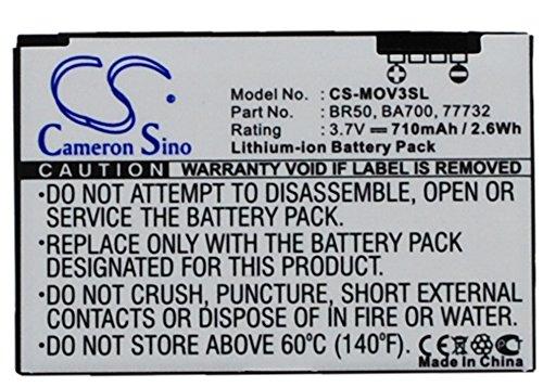 710mah-battery-for-motorola-razr-v3-v235-razr-v3xx-razr-v3im-razr-v3z